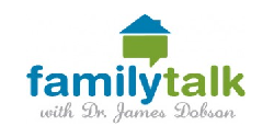 family-talk-organization-110917