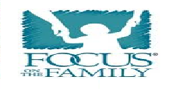 focus-on-the-family-organization-110917