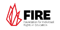 foundation-for-individual-rights-in-education-organization-110917