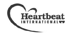 heartbeat-international-organization-110917