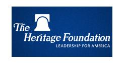 heritage-foundation-organization-110917
