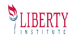 liberty-institute-organization-110917