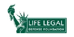 life-legal-defense-foundation-organization-110917