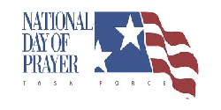 national-day-of-prayer-task-force-organization-110917
