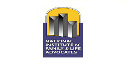national-institute-of-family-and-life-advocates-organization-110917