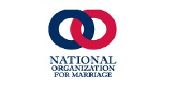 national-organization-for-marriage-organization-110917
