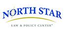 NSLPC final logo