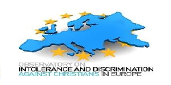observatory-on-intolerance-and-discrimination-against-christians-in-europe-organization-110917
