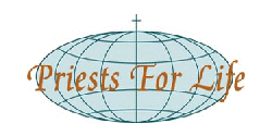 priests-for-life-organization-110917