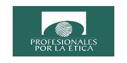 profesionales-por-la-etica-organization-110917
