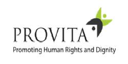 provita-organization-110917
