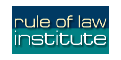 rule-of-law-institute-organization-110917