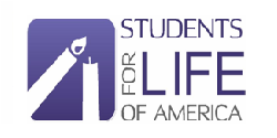 students-for-life-of-america-organization-110917