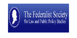 the-federalist-society-organization-110917