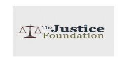 the-justice-foundation-organization-110917