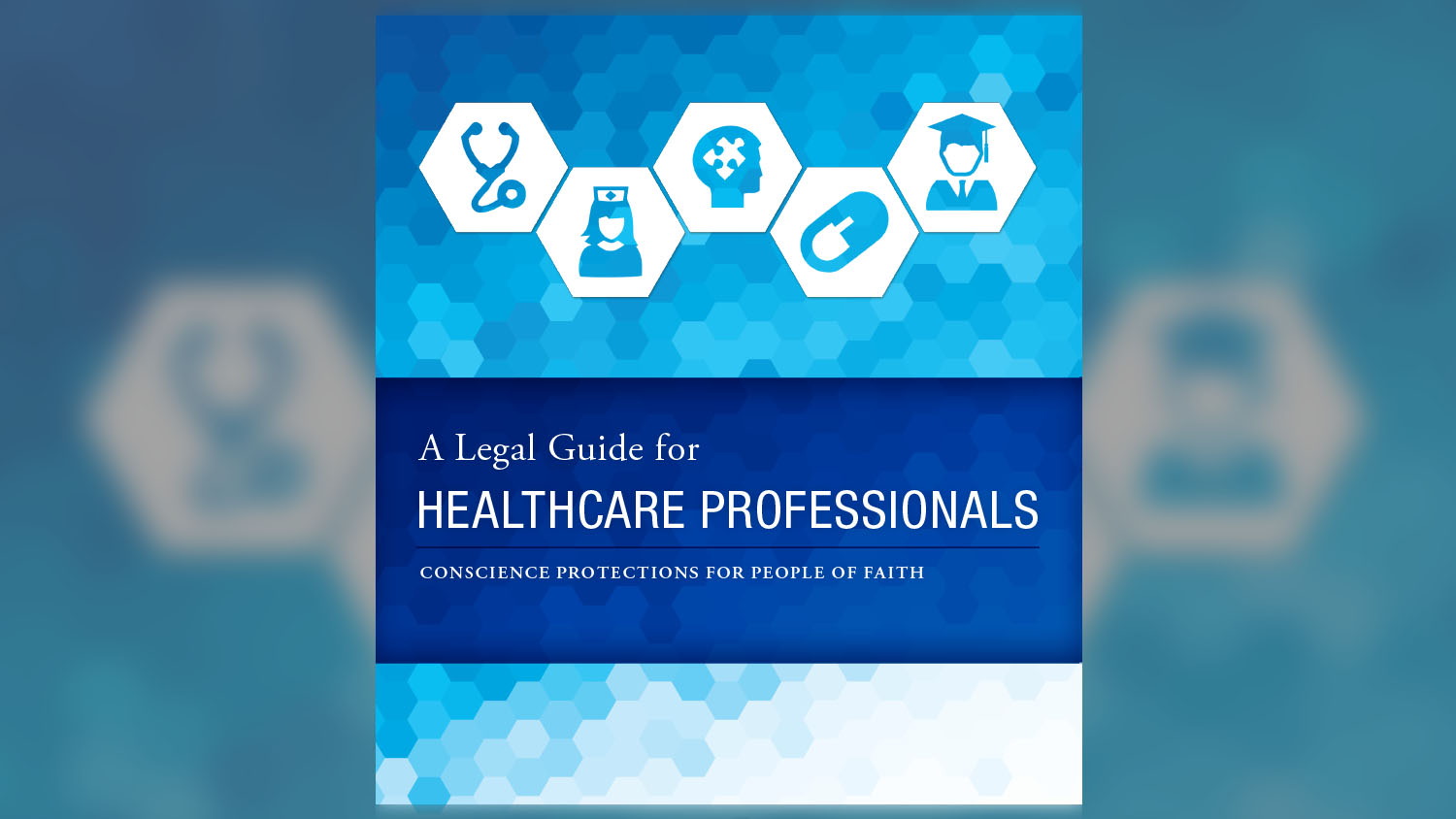 img-medical-professionals-cover