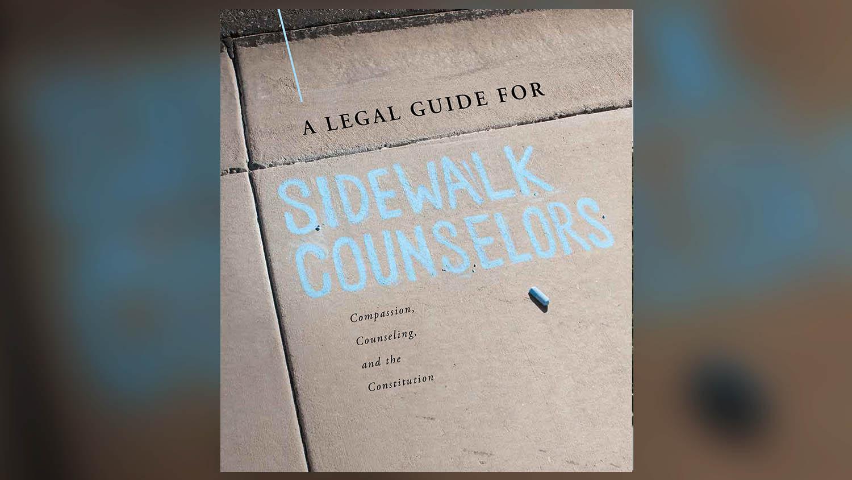 img-sidewalk-coun-cover
