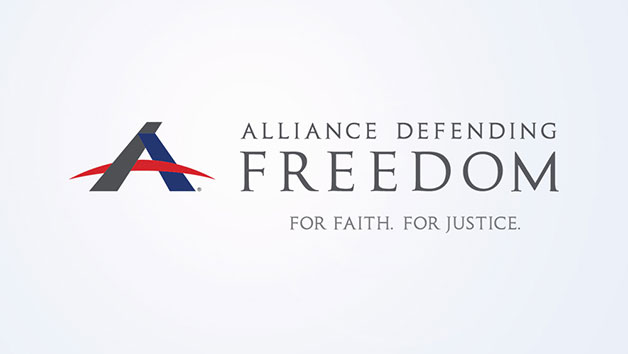 History | Alliance Defending Freedom