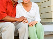 coupleonporch-marriageandfamily-102516