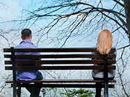 manandwomanonbench-marriageandfamily-102516