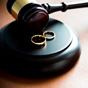 Laws Affirming Marriage