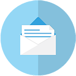 emailicon-issues-101716