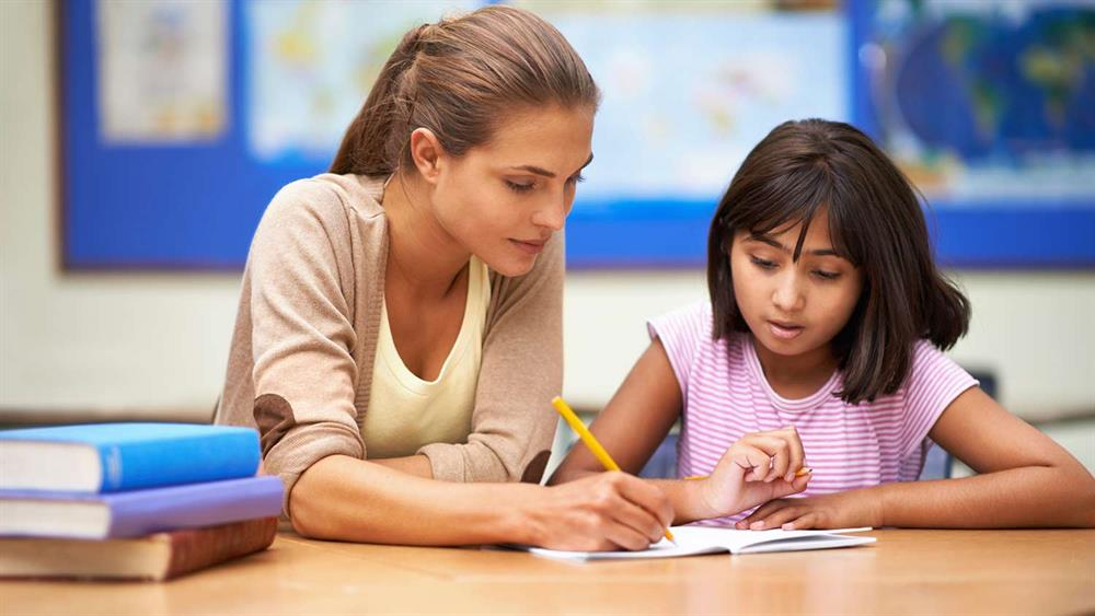 teacher-k12-101917
