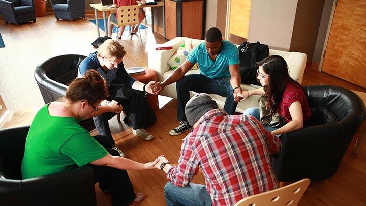 prayergroup-accessandassociation-101916