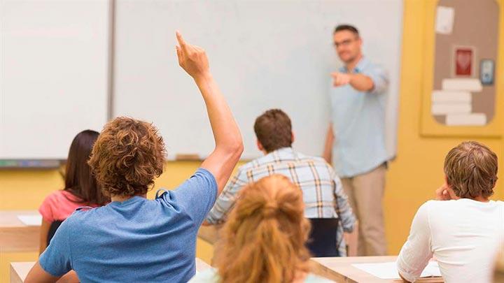 classroom-freespeech-101916