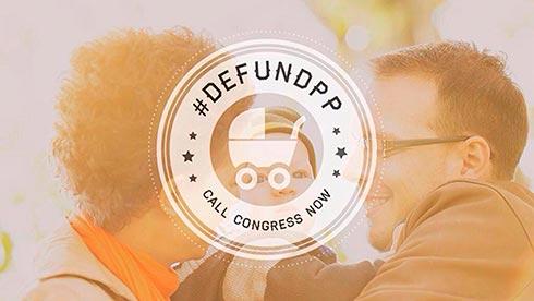 defundppfamily-plannedparenthood-102016