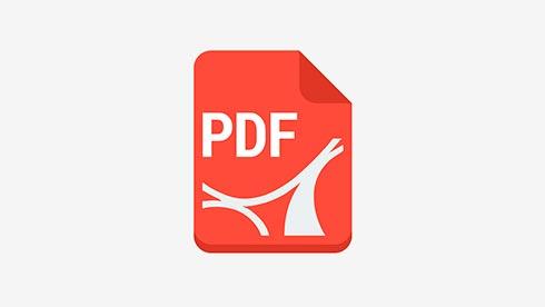 pdficon-plannedparenthood-102316