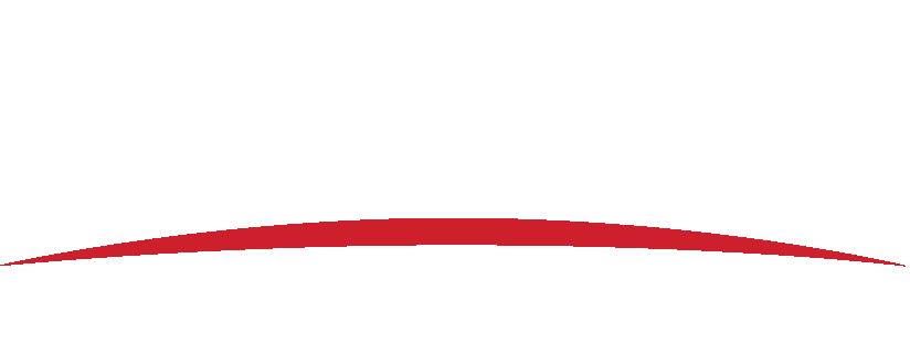 ADF_Ambassadors_Tag_R_BW_Rev