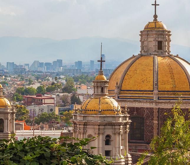 latinamerica-areteacademy-102516