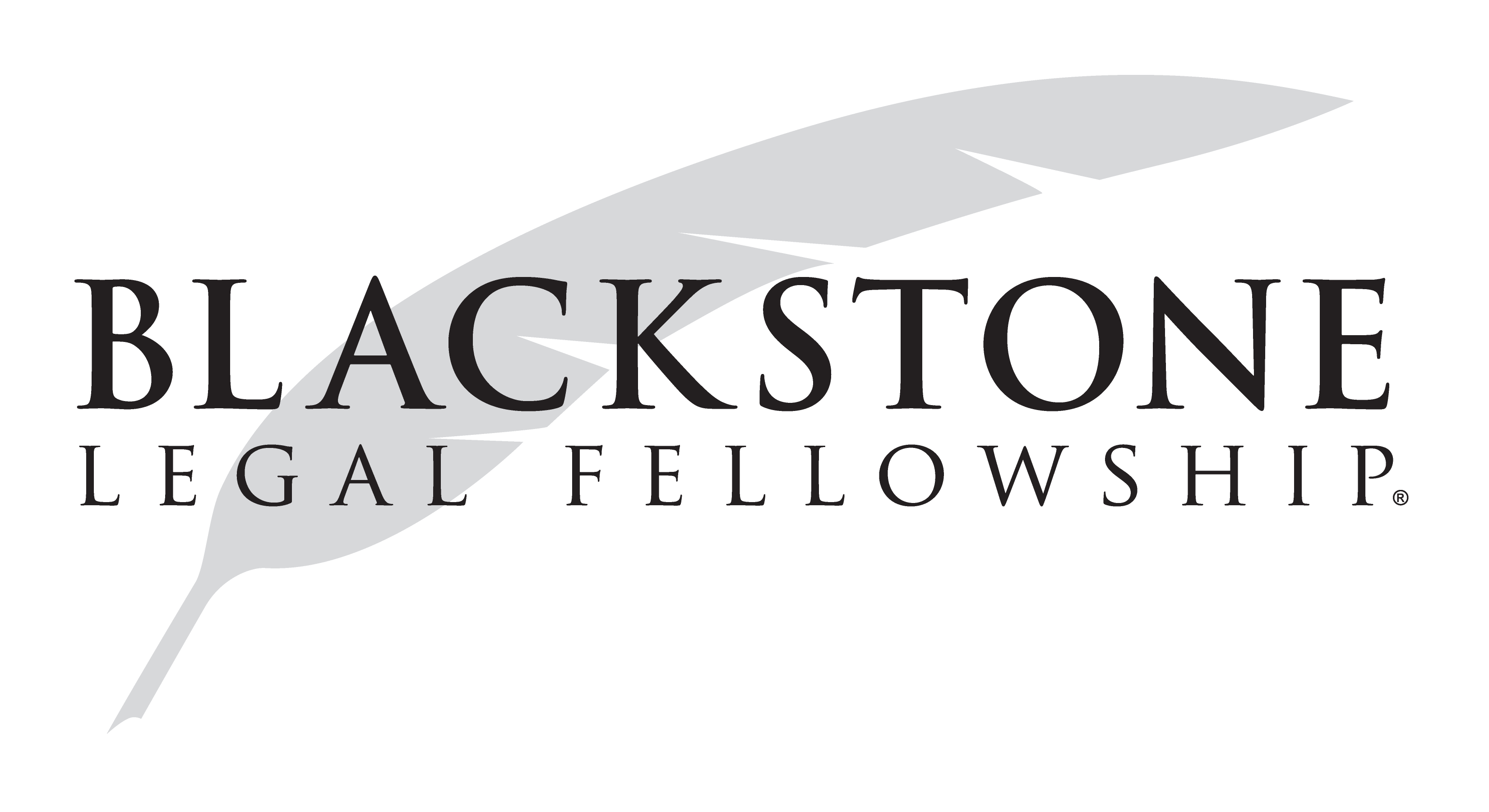 Blackstone_Digital_Logo