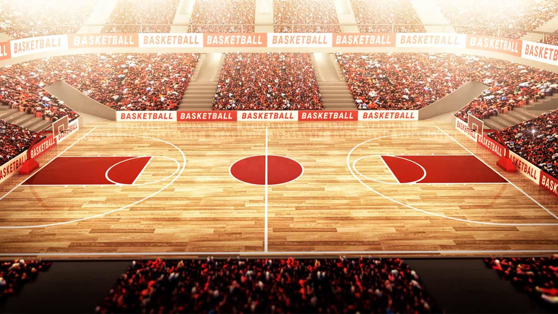 basketballcourt-blog-052417