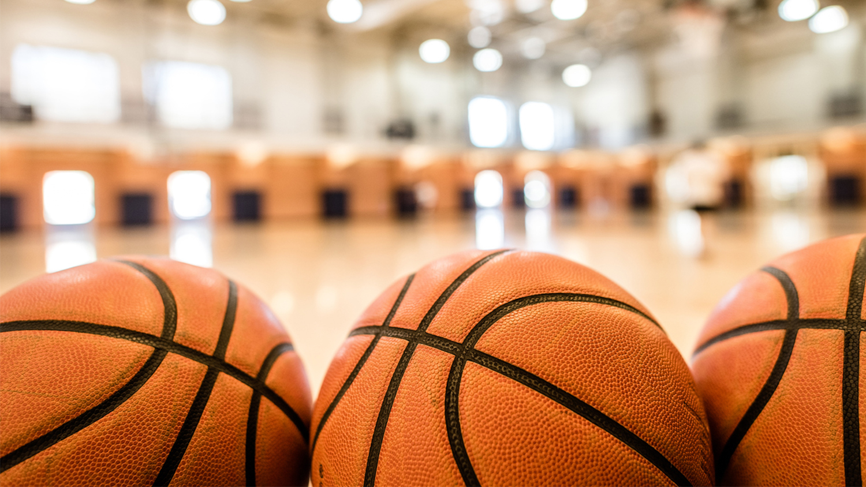 basketballsoncourt-blog-052417