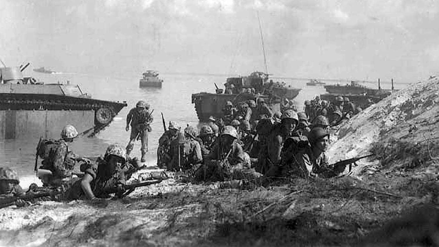 battleofsaipan-blog-071217