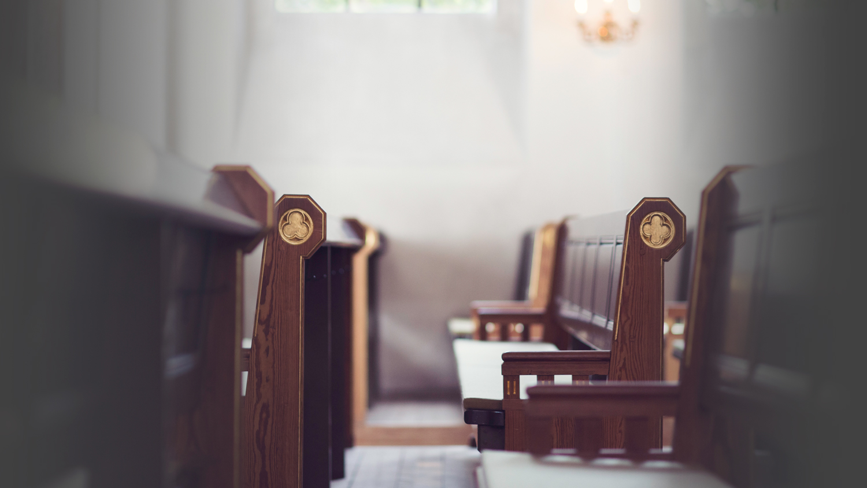 churchblogseries-blog-100517
