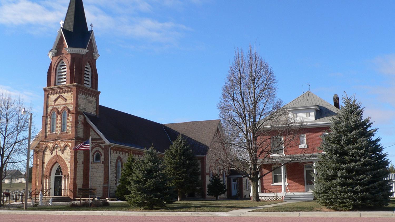 churchrectory-blog-101217