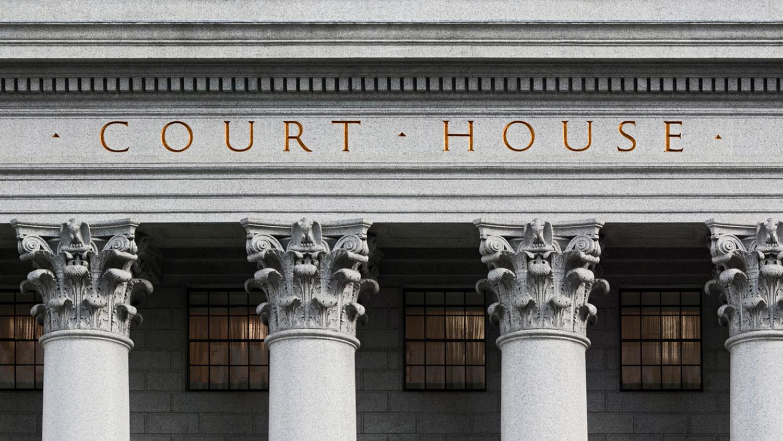 courthouse-blog-052417