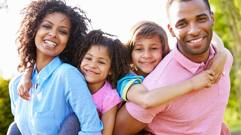 familykidsonback-blog-092817