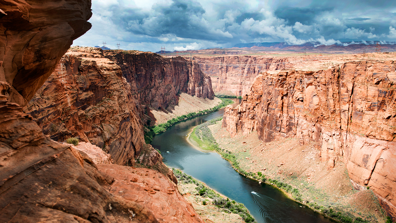 grandcanyon-blog-052217