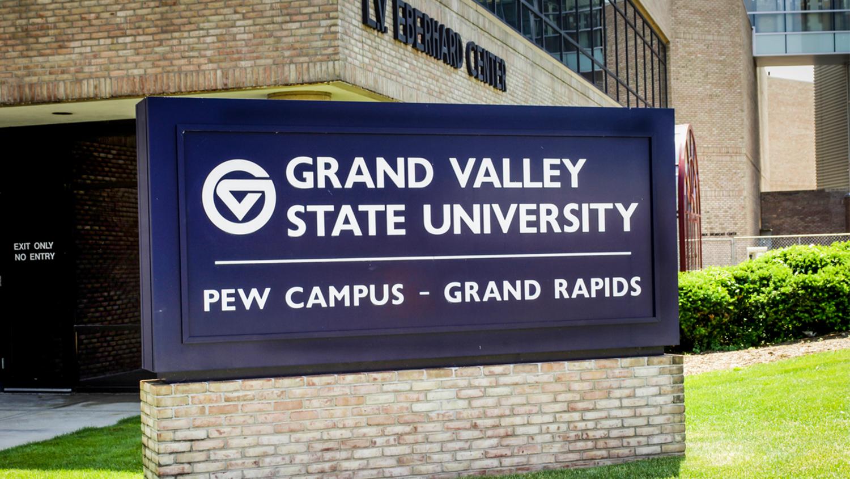 grandvalleysign-blog-052417