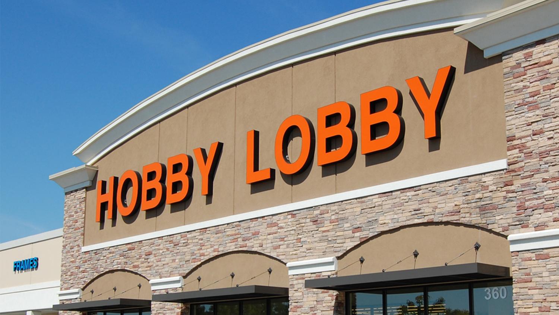hobbylobby-blog-052217