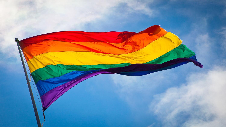 lgbtflag-blog-060817