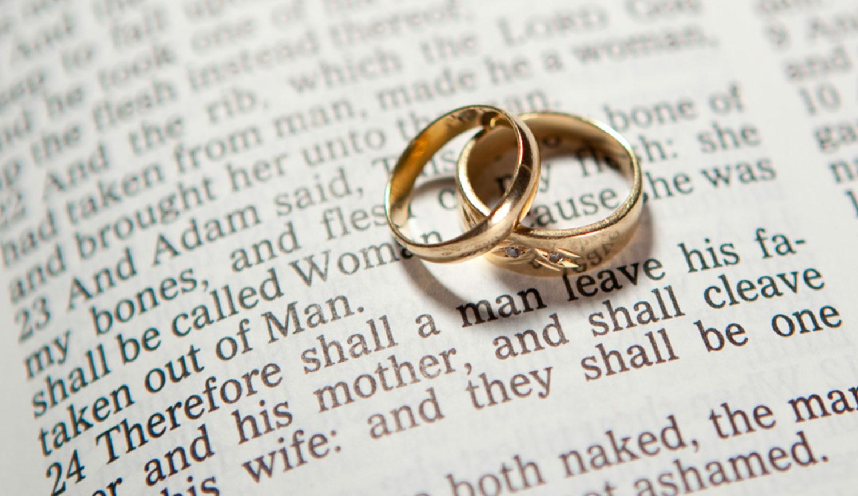 marriagedefault-blog-052517