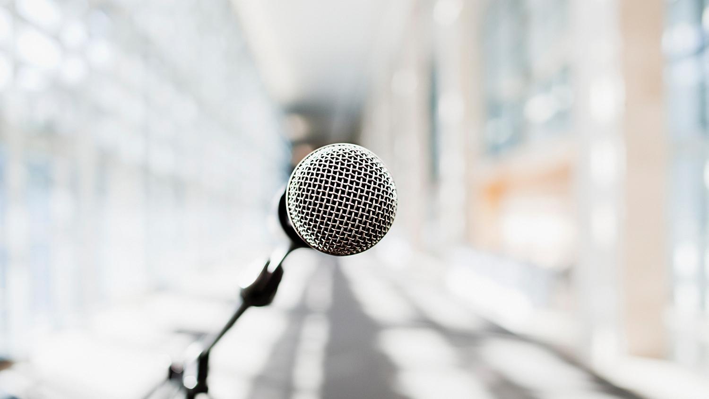microphone-blog-072617