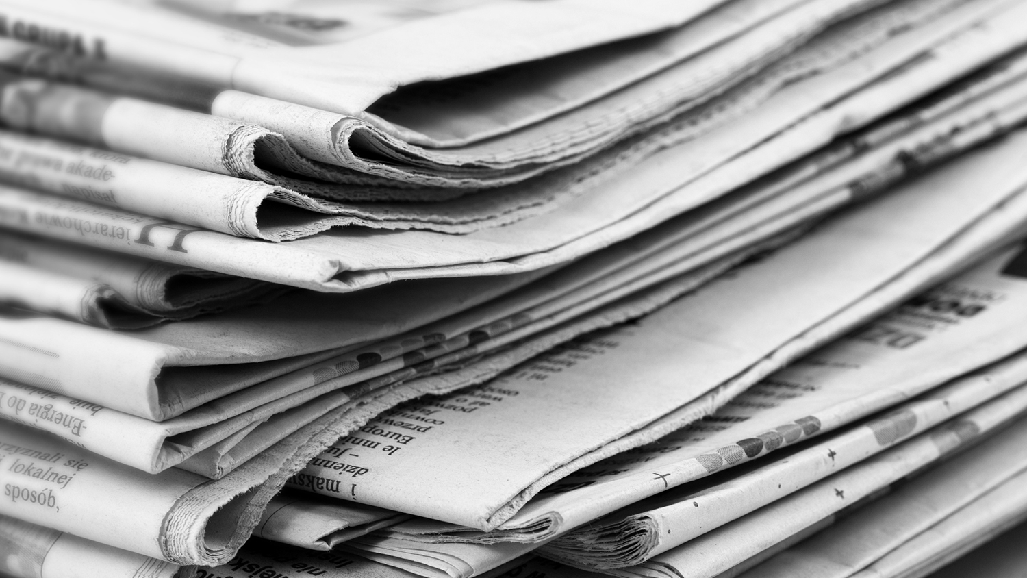 newspaperstack-blog-062217