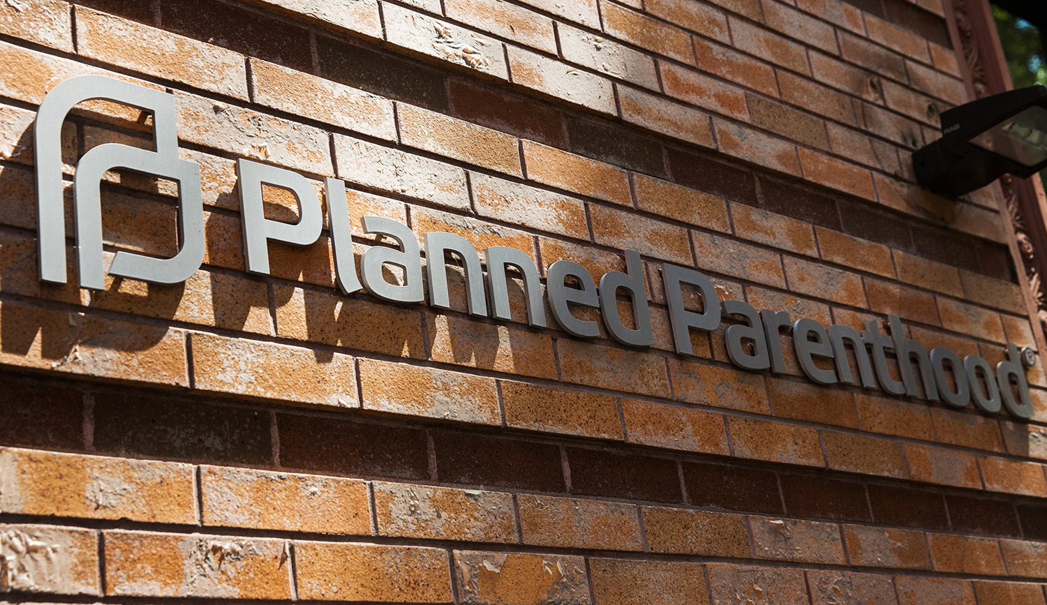 plannedparenthood-blog-052217