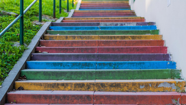 rainbowstairs-blog-053117